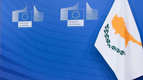 Κομισιόν: Η Κύπρος διατηρεί την ικανότητα να εξυπηρετεί το χρέος της στον ESM