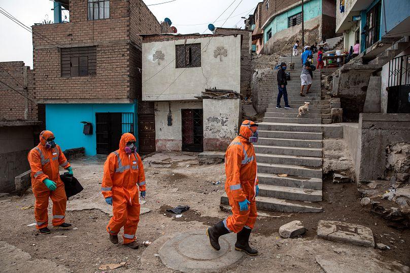 Rodrigo Abd/via AP