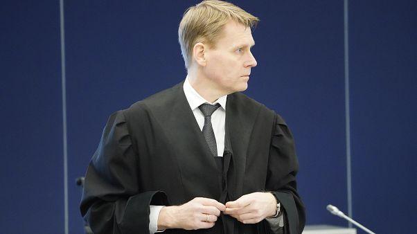 المدعي العام أوفيربيرغ