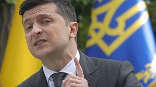 Sergey Dolzhenko/AP