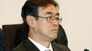 Hiromu Kurokawa