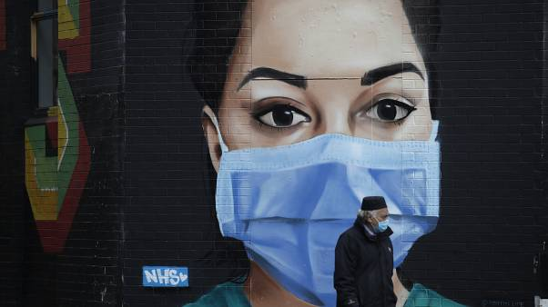 Foreign workers are subject to paying a surcharge on their visas for the NHS
