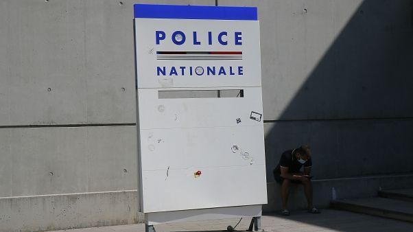 Covid-19: paura a Lille, in Francia, dopo 3 nuovi casi