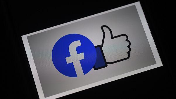 """تطبيق """"مسنجر"""" التابع لفيسبوك، سيصبح قادرا على رصد مرتكبي عمليات الاحتيال"""