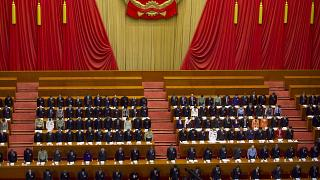 Relance de l'économie et contrôle de Hong Kong, les deux objectifs de Pékin