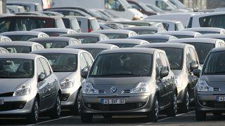"""Zehntausende Jobs stehen auf dem Spiel: """"Renault kann verschwinden"""""""