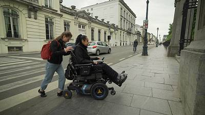 Europe's Accessibility Act: a step in the right direction