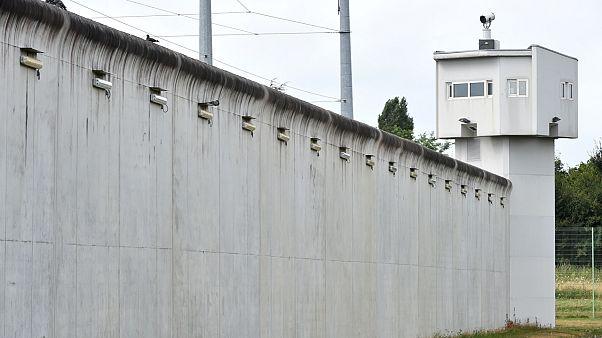 Ramazan Bayramı ile Senegal, Moritanya, Özbekistan ve Umman'da bazı mahkumlar affedildi