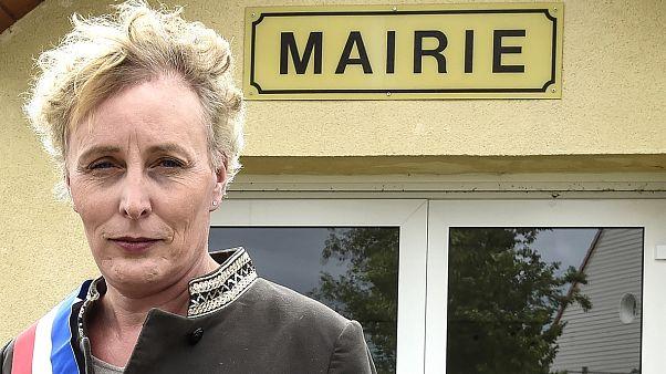 Marie Cau
