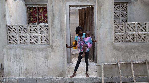 A primeira vítima da pandemia em Moçambique é uma criança de 13 anos
