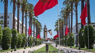 القضاء المغربي يعلن ملاحقته للصحفي سليمان الريسوني في قضية اعتداء جنسي