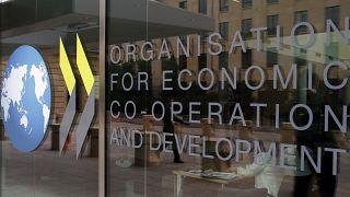 مدخل منظمة التعاون والتنمية في الميدان الاقتصادي