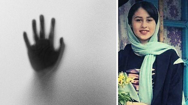 جزییات بیشتری از قتل دختر تالشی منتشر شد
