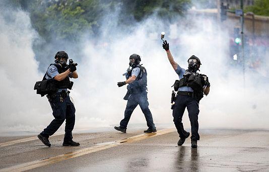 Carlos Gonzalez/2020 Image Star Tribune / Carlos Gonzalez