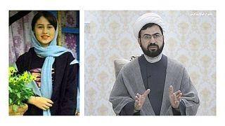 خبرگزاری فارس