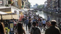 A quand une reprise du tourisme ? Tout dépend de la vaccination, notamment