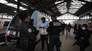 [Encuesta] COVID-1: los europeos, prudentes tras el confinamiento: encuesta de Euronews