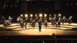 Orquesta de París