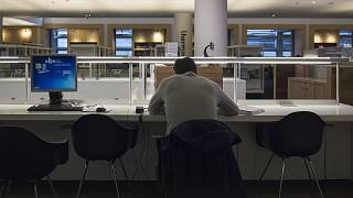 Could a shorter workweek make us more productive?