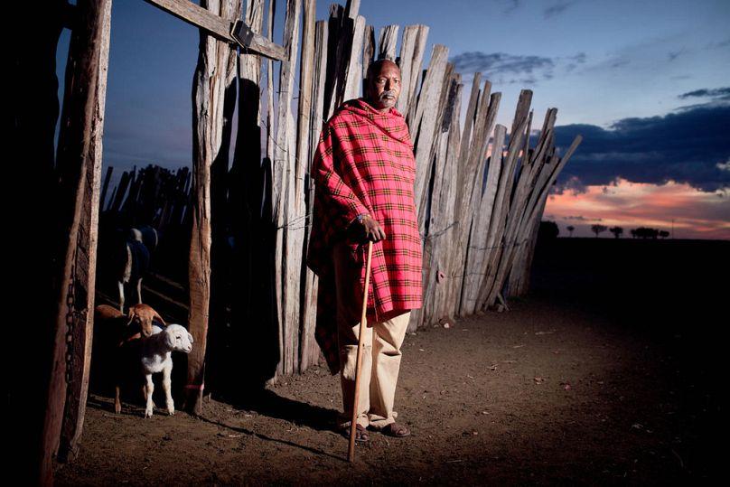 © Juozas Cernius / WWF-UK