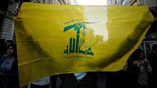 أحد أنصار حزب الله