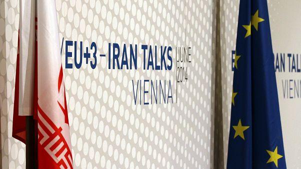 ابراز تاسف اروپا از عدم تمدید معافیت همکاری هستهای ایران از ...