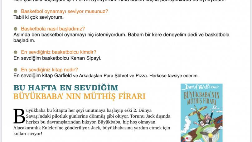 Çılgın Gazete / Eren Güleç