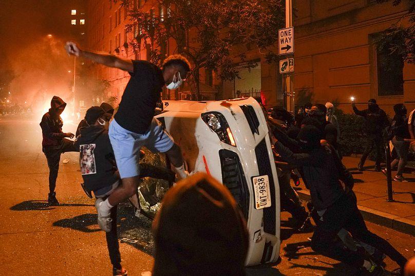 Evan Vucci/AP Photo
