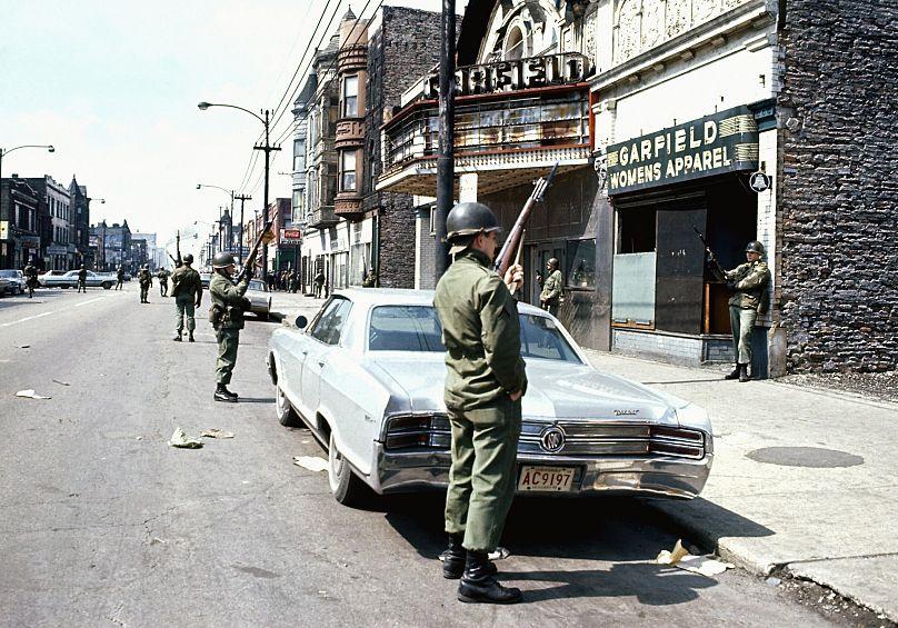 Anonymous/1968 AP