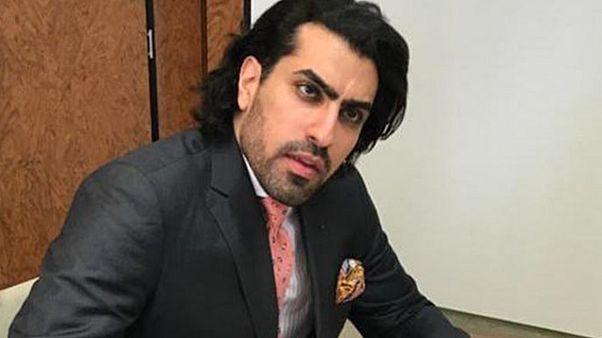 السعودية نيوز |      ضغوطات متزايدة لإطلاق سراح أمير مسجون في السعودية