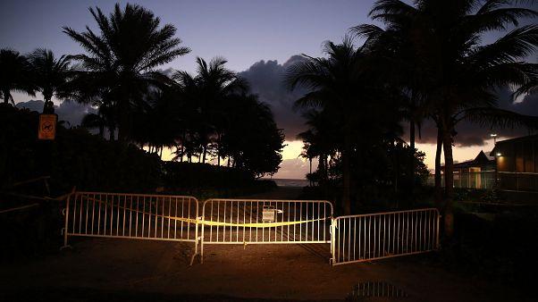 Yaz tatili için bir ada 250 bin dolara üç geceliğine sizin olabilir