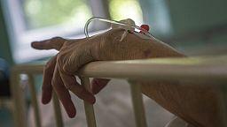 Milyen jogai vannak a haldokló vagy magatehetetlen kórházi betegek rokonainak?