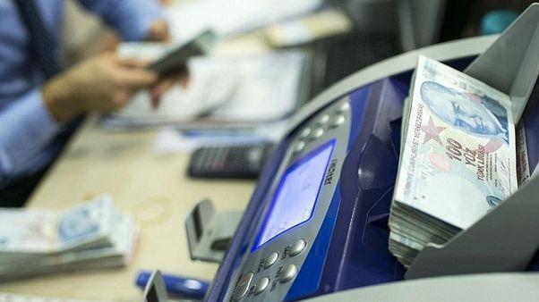 Kamu bankalarından konut, taşıt ve tatil paketi kredisi