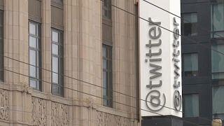 Twitter и Facebook: разный подход к модерации
