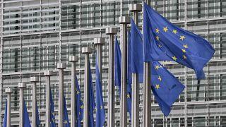 واکنش اتحادیه اروپا به پیشنهاد دونالد ترامپ