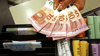 Παραμένει ο μειωμένος ΦΠΑ σε 5 νησιά
