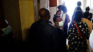 بازماندگان نسل کشی رواندا در انتظار تصمیم دستگاه قضایی فرانسه