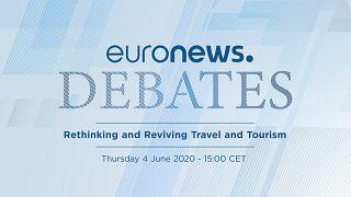 euronews debate