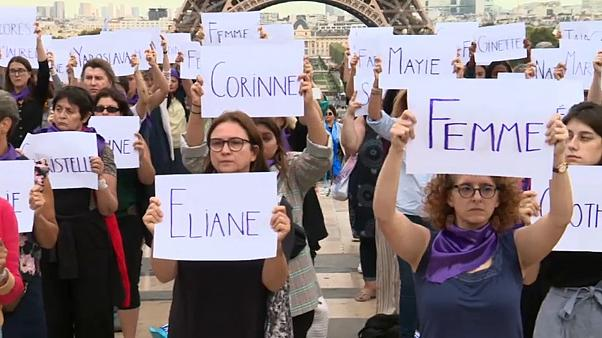 NANE: tragédiák sora bizonyítja, hogy a hatóságok nem veszik komolyan a figyelmeztető jeleket