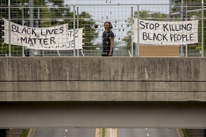Andrew Harnik/AP Photo