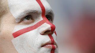 Le foot anglais tremble face aux conséquences de la crise sanitaire