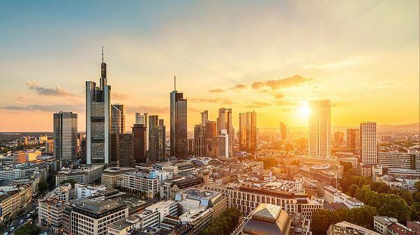 أفضل 5 مدن صديقة للبيئة في أوروبا