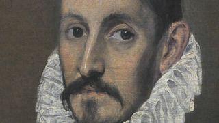 """Exposición """"Reencuentro"""", Museo del Prado de Madrid"""