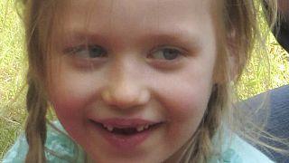 Ennek a német kislánynak az eltűnésére is választ adhat a brit Madeleine McCann ügye