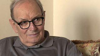 Ennio Morricone és John Williams kapta az Asztúria Hercegnője díjat