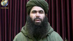 Nordafrikanischer Al Kaida-Anführer getötet