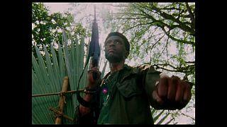 'Da 5 bloods', homenaje de Spike Lee a los soldados negros en Vietnam