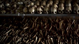 Rwanda genocide: French court ruling could shed light on France's role