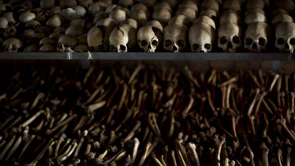 Le génocide des Tutsis au Rwanda en 1994 a fait entre 800 000 et un million de morts.