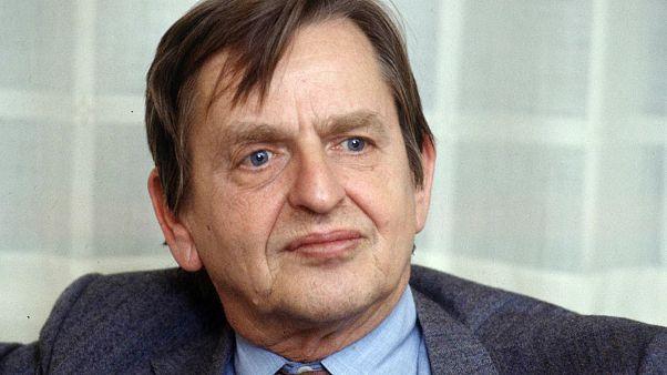 Olof Palme (Bild von 1984)